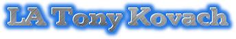 Tony-Kovach-MHProNews